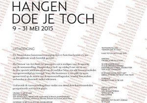 hangen_doe_je_toch_arti_et_amicitiae_-amsterdam_kunst_margot_berkman_img_8465-kopie