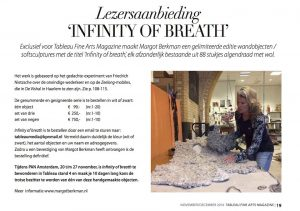 voor_website_2-tableau_magazine_margotlezersaanbieding_infinity_of_breath-kopie-3